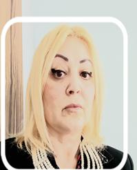 Cristina Mirela NICOLAESCU